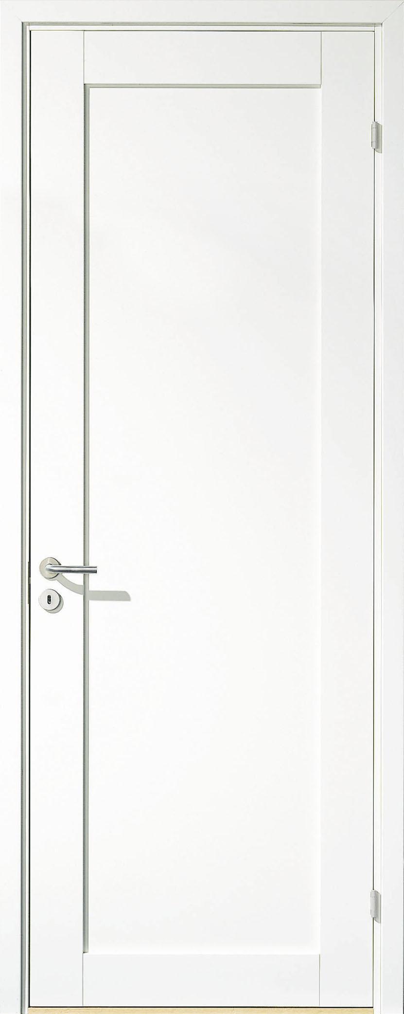 8001 Addera högdörr